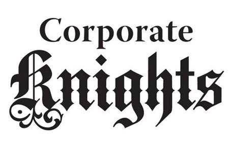 KnightsLogo_resized